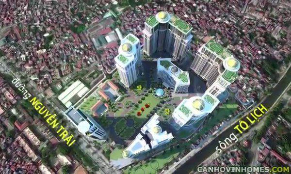 Bán chung cư Royal City tòa R4 R5, Liên hệ mua chung cư Royal City tòa R4 R5