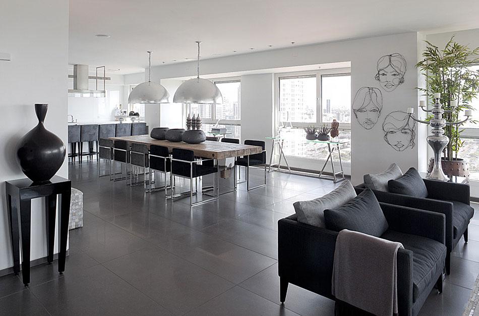 Có nên đầu tư căn hộ Vinhomes Cao Xà Lá Smart City cao cấp để cho thuê?