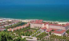 Bán biệt Thự biển Vinpearl Đà Nẵng Resort & Villas 2