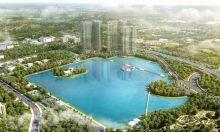 Những điều bí mật ở dự án Vinhomes Phạm Hùng khiến bạn quan tâm