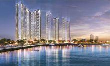 Tiến độ thanh toán Vinhomes Sky Lake Phạm Hùng
