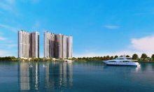 Tòa S3 Vinhomes Sky Lake Phạm Hùng