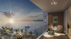 Chung cư The Sapphire Residence Hạ Long ý nghĩa tên gọi và 10 giá trị đặc biệt