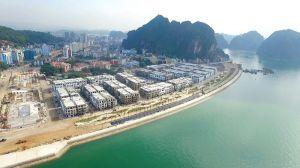 Cách vay vốn ngân hàng dự án Doji Hạ Long Quảng Ninh Bạn nên biết